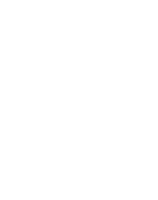 Cedarcrest Animal Clinic is Proudly Veteran Owned
